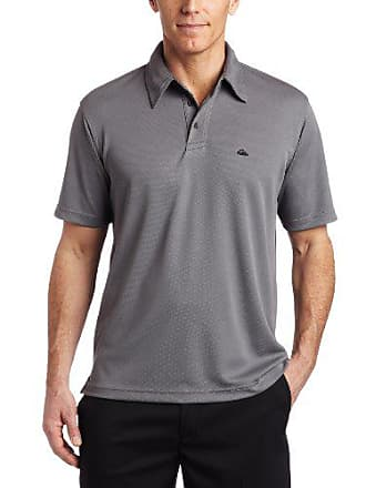 54d590729be1 Amazon Polo Shirts  Browse 7546 Products at USD  13.00+