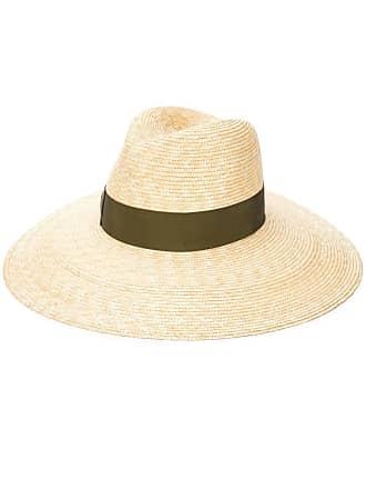 Borsalino Cappello con fiocco - Color Carne 6cd95caf7c2a