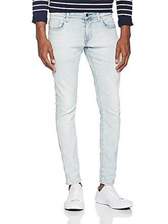 a00a9d5ad90 Jeans Slim pour Hommes G-Star® | Shoppez-les jusqu''à −51% | Stylight