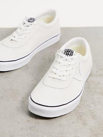 Chaussures Vans en Blanc : jusqu'à −56% | Stylight