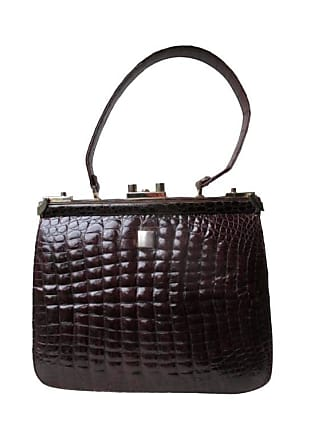 83f5b86e59f6 1stdibs® Leather Handbags  Must-Haves on Sale at USD  208.37+