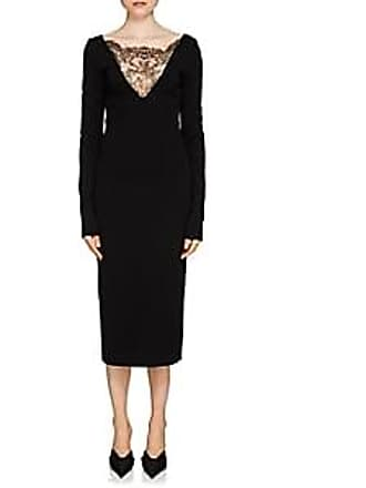 d3cb4de444 Givenchy® Long Sleeve Dresses  Must-Haves on Sale up to −65%
