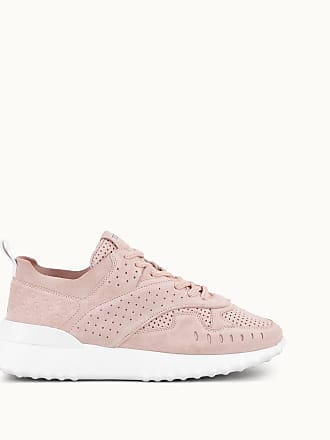 Tod s® Sneaker Low  Shoppe bis zu −60%  c6cc2b53569