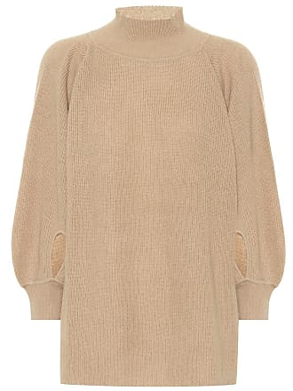 Ryan Roche Cashmere sweater