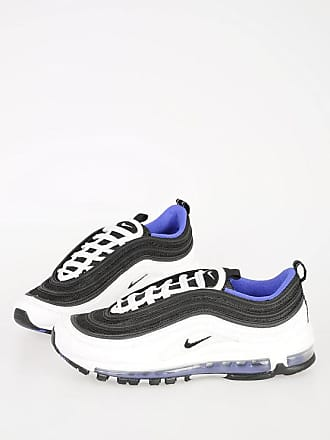 Nike Fabric AIR MAX 97 Sneakers size 40,5