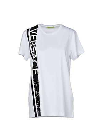 5674c7853f6b7d Versace Shirts für Damen − Sale  bis zu −58%