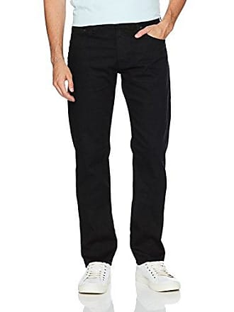 AG - Adriano Goldschmied Mens Graduate in Deep Pitch, 40