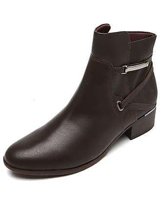 edba75f5640c9 Sapatos de Comfortflex®: Agora com até −66% | Stylight