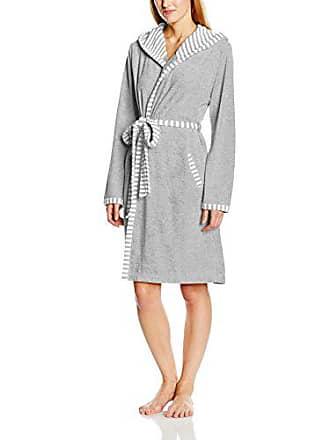 5263ced4527c9c Vossen Bademäntel für Damen − Sale: ab € 40,11 | Stylight