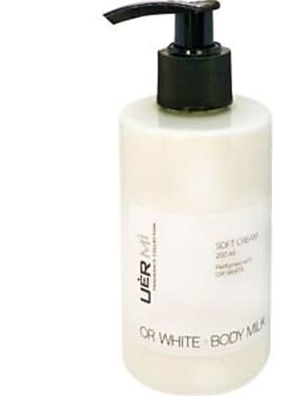 Uermi Unisex fragrances Or White Body Cream 200 ml