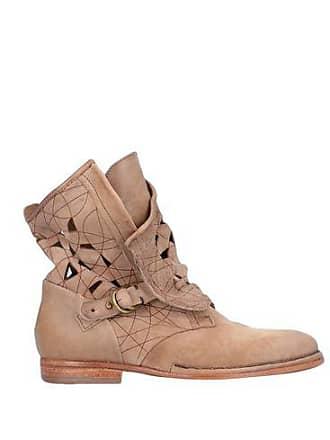 2cee38a021 Zapatos de A.S.98®: Ahora desde 80,00 €+ | Stylight