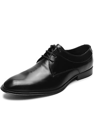293f9b9f20 Ferracini® Sapatos Com Cadarço  Compre com até −39%