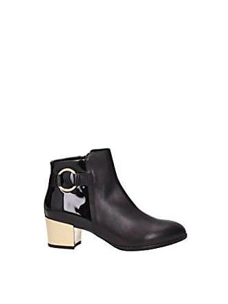 54a8a3ec3b86d2 Hogan Stiefel für Damen − Sale  bis zu −59%