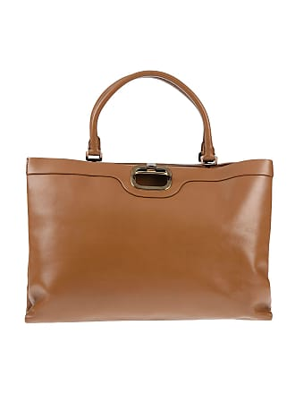 d4e5ec6ebb0d Roger Vivier® Leather Bags  Must-Haves on Sale at USD  873.68+ ...