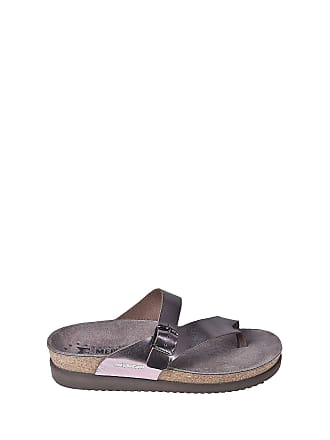 720ad44a84f Mephisto Helen Star - Bronze (Leather) Womens Sandals 38 EU
