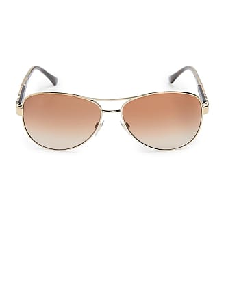 7b36ffc7baa7 Burberry® Aviator Sunglasses  Must-Haves on Sale up to −50%