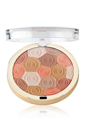 Milani Cosmetics Milani | Illuminating Face Powder | In Amber Nectar