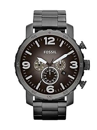 195345d70194e Fossil Relógio Fossil Masculino Fossil Fjr1437 z