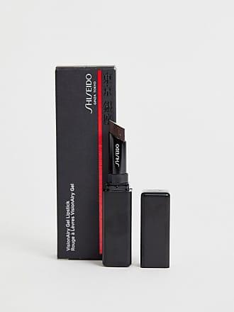 Shiseido VisionAiry Gel Lipstick Noble Plum 224-Pink