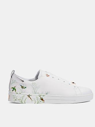 bd1e1e43b76df6 Sneaker in Weiß  5914 Produkte bis zu −54%