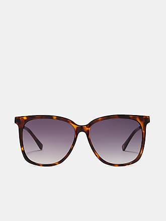 f01d3580760fc8 Ted Baker® Sunglasses  Must-Haves on Sale up to −30%