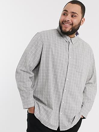 T Shirts Jacamo pour Hommes : 16 articles | Stylight