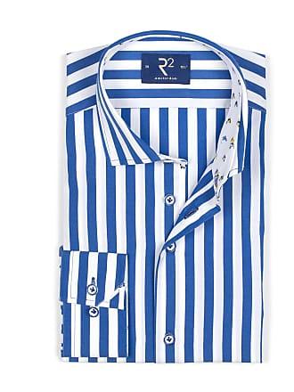 c65dd8e0ebb Overhemden Met Lange Mouw: Shop 10 Merken tot −60% | Stylight