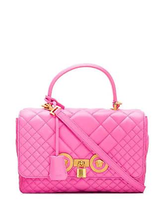 c6db41019 Pink Bolsas A Tiracolo: 17 Produtos & com até −70% | Stylight