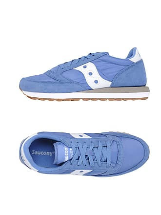 JAZZ Sneakers ORIGINAL Tennis Saucony CHAUSSURES basses RdqZxg