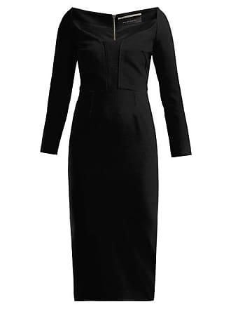 6d6d7951eb2c Roland Mouret® Dresses − Sale: up to −70% | Stylight