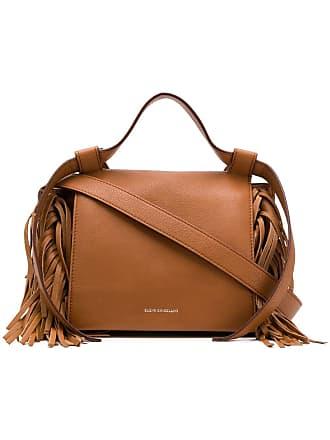6d37d6097 Elena Ghisellini moda − O melhor de 1 lojas | Stylight