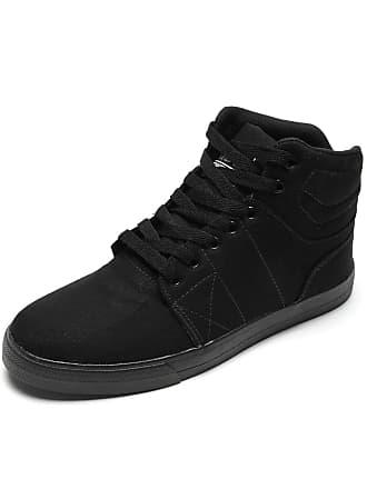 ecc91578347c0 Feminino Preto Sneakers: Compre com até −61%   Stylight