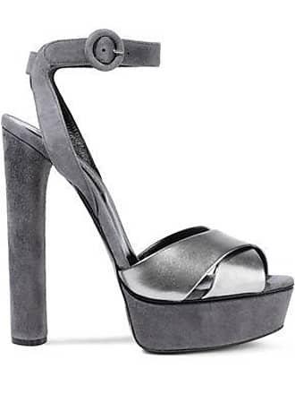 e3c38eec9fe6a Casadei® High Heels − Sale: up to −80% | Stylight