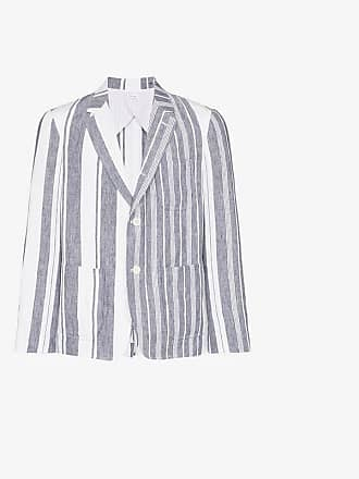 17b74fca51b Thom Browne® Suits − Sale: up to −70% | Stylight