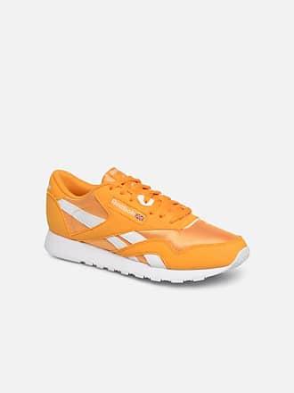 91afe50cb1b8d Chaussures Reebok®   Achetez jusqu  à −60%