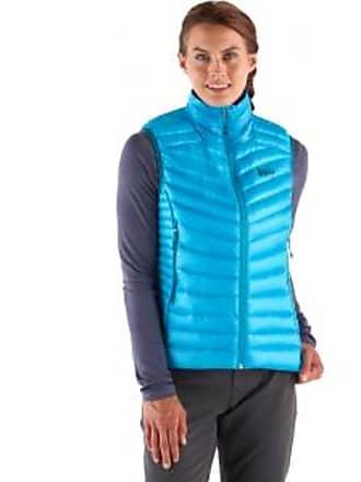 Rei Co-Op REI Co-op Womens Magma 850 Down Vest