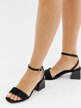 5f8b371e5fcf Asos® Heeled Sandals  Must-Haves on Sale up to −70%