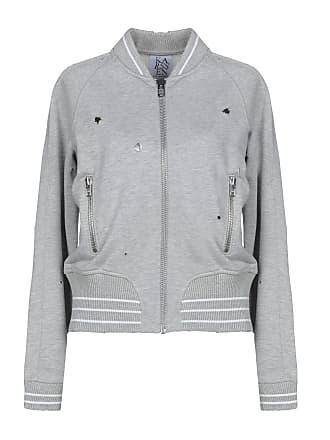 Zoe Karssen TOPS & TEES - Sweatshirts su YOOX.COM