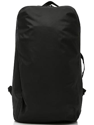 Arcteryx Veilance Nomin Nylon Backpack