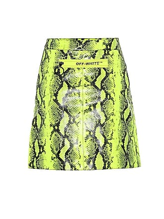 6dd84fbc93 Off-white® Skirts: Must-Haves on Sale up to −75% | Stylight