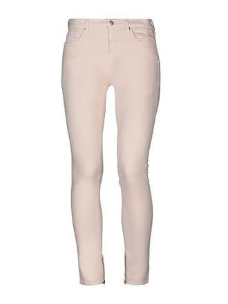 d187a70c5b Replay MODA VAQUERA - Pantalones vaqueros