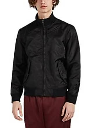 f3788b54f4fcbb Barneys New York® Jackets: Must-Haves on Sale up to −89% | Stylight