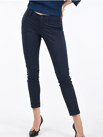 Fay Slim Fit Pants size 27