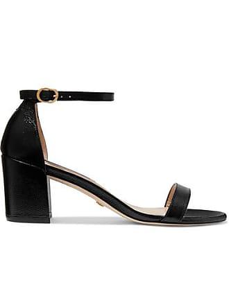 2ed336100c6394 Chaussures Stuart Weitzman® : Achetez jusqu''à −74% | Stylight