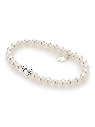 ab6747cf27 Clio Blue® Bracelets − Sale: at CAD $95.00+ | Stylight