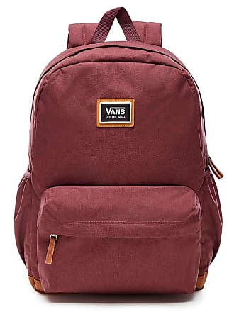 f0b5f4a07 Vans® Bags  Must-Haves on Sale up to −40%