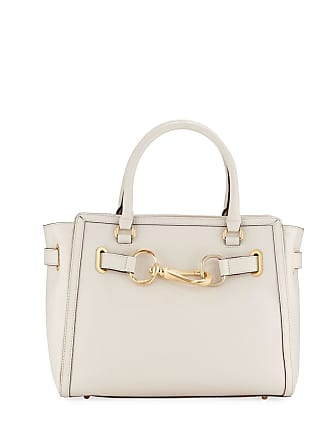 4465a22f99b DKNY® Tote Bags − Sale  up to −57%   Stylight