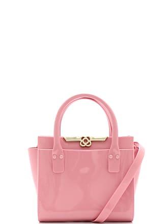 e44474683 Bolsas de Petite Jolie®: Agora com até −50% | Stylight