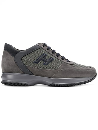f140f7869fc Hogan® Shoes − Sale: up to −60% | Stylight