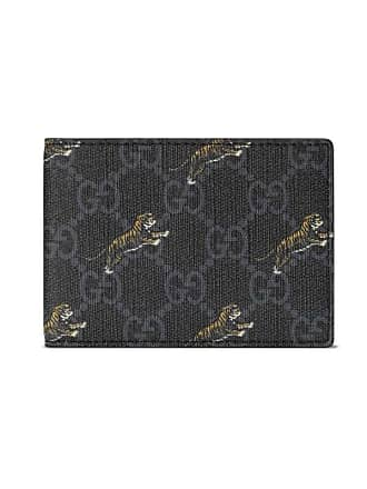 b55f41ace245 Gucci Wallets for Men: 269 Items | Stylight